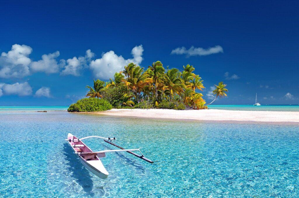 Virtuele Reis- en Vakantiebeurs